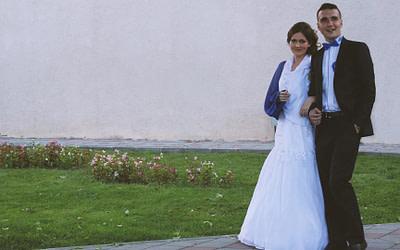 Ermina & Armin