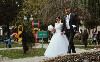 Samra & Emir